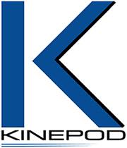 Kinepod